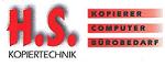 H.S. Kopiertechnik